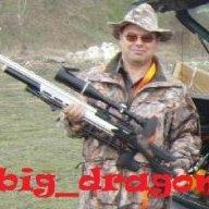 big_dragon