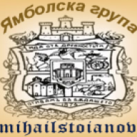 mihailstoianov