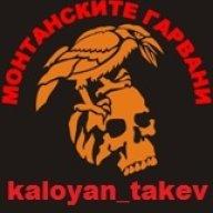 kaloyan_takev