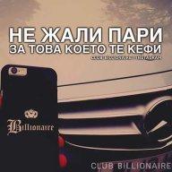 K.Stoychev